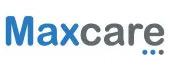 Abcdin Otras Categorías - Maxcare