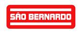 Abcdin Otras Categorías - San Bernardo