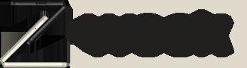 logo-7week